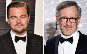 Spielberg ve DiCaprio, Ulysses S. Grant Biofilminde Çalışabilirler