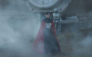 Lucasfilm, Star Wars Spin-off Projelerini Rafa Kaldırdı [Güncelleme: Haber Yalanlandı]