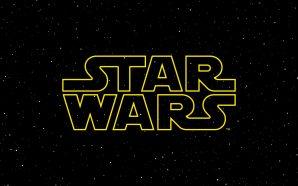 Hazırlıkları Devam Eden Star Wars Filmleri ve Dizileri