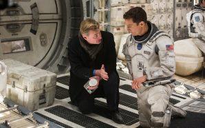 Christopher Nolan'ın Çekemediği/Çekmekten Vazgeçtiği Filmleri