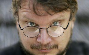 Çekilemeyen Guillermo Del Toro Filmleri