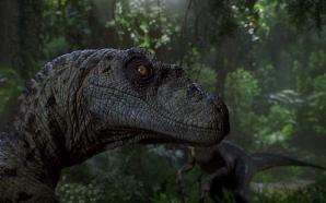 Dinozor Filmleri: Prehistorik Dünyanın Yıldızları