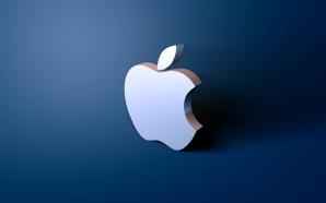 Apple Dizileri: Rekabete Yeni Soluk