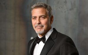 George Clooney Bilimkurgu Filmi Echo'yu Yönetebilir