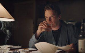 Patrick Melrose: Benedict Cumberbatch'ten Oyunculuk Şovu