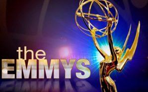 70. Emmy Ödülleri Adayları Açıklandı