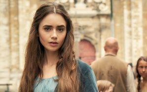 BBC, Les Miserables'ın Romanını Uyarlıyor
