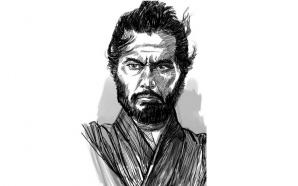 Samuray Filmleri: Bushido'nun İzinde Ayrı Bir Evren
