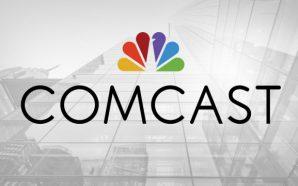 Comcast, Fox Yarışından Çekildi, Rakipsiz Kalan Disney'i Tebrik Etti