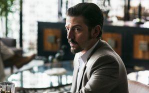 Narcos: Mexico Üçüncü Sezonuyla 2021'de Dönecek
