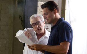 Martin Scorsese'nin Yeni Projeleri
