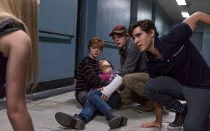 Disney, Fox'ın Geleceği, New Mutants ve Jojo Rabbit Konusunda Endişeli