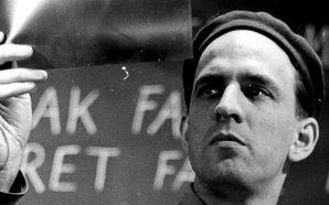 Ingmar Bergman ve Altyazısız Andrei Rublev