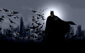Batman'in Çekimlerine Haziranda Başlanabilir (Daha Sonra da Başlanabilir)