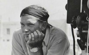 Sam Peckinpah'ın Kaleme Aldığı Castaway Filmi Çekilebilir