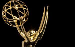 Emmy 2018'de Kazananlar Belli Oldu