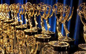 Emmy 2018: Hayal Kırıklıkları, Sürprizler, Rakamlar