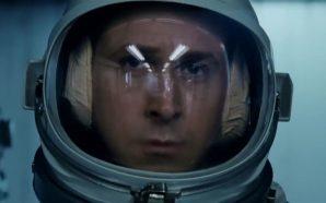 Ryan Gosling, The Hail Mary Filmiyle Dönecek