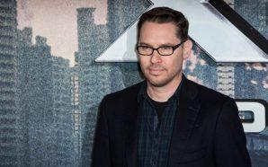 Bryan Singer, Red Sonja Filmini Yönetebilir