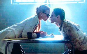 Harley & Joker ve Suicide Squad 2'nun Senaryoları Tamamlandı