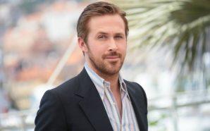 Ryan Gosling İkinci Kez Yönetmenlik Koltuğuna Oturacak