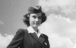 İlk Adımlar: Audrey Hepburn ve Sinemada İlk Görüntüsü