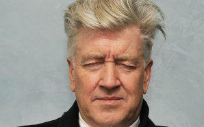 David Lynch'ten ABD'deki Kutuplaşmaya Çözüm