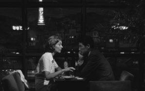 Hiroshima Mon Amour: Metaforlarla Yıkımı Yaşamak