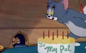WB'den Yeni Animasyonlar: Jetsons, Tom and Jerry, Scooby-Doo ve Daha…