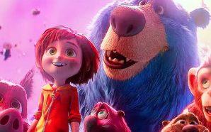 2019 Animasyon Filmleri: Animasyonlar, Çocuk Filmleri, Masal Uyarlamaları