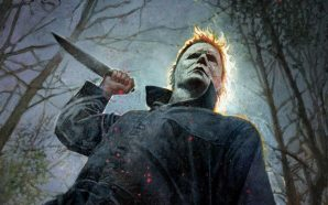 Halloween: Vahşetin Maskesi Her Zamankinden Daha Kanlı