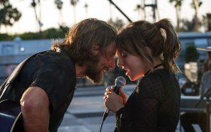 A Star Is Born: Yıldızlar Söner, Şarkılar Daima Akıllarda Kalır