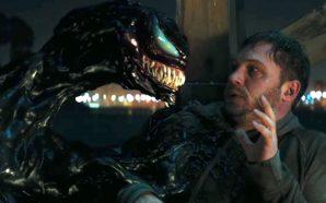 Venom: Kötü Karakterden Süper Kahraman Olur Mu?
