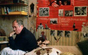 Bernardo Bertolucci ve Geride Bıraktıkları