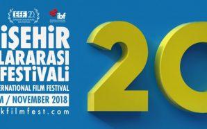 Eskişehir Uluslararası Film Festivali Devam Ediyor
