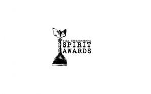 2019 Independent Spirit Awards Adayları Açıklandı
