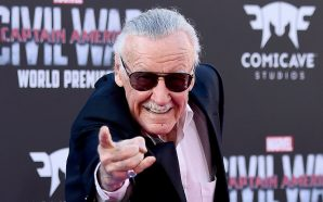 Stan Lee ve Geride Bıraktıkları