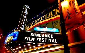 Sundance 2019 Seçkisi Açıklandı