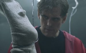 The House That Jack Built: Sempatik ve Trajikomik Cinayetler