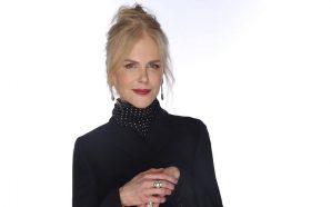 The Undoing: Nicole Kidman ve Susanne Bier'dan Gerilim