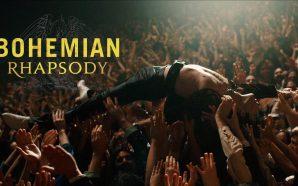 Bohemian Rhapsody: Kraliçenin Hizmetindeyiz…