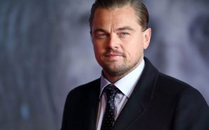 Leonardo DiCaprio: Prestijli Projelerin Oyuncusu
