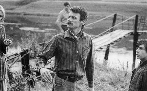 Andrei Tarkovsky ve Chaplin'i Kalıba Sokmak