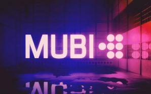 MUBI ve 2018'in En İyi Filmleri