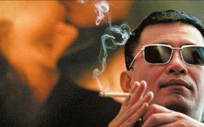 Wong Kar Wai, Blossoms Filmiyle Dönecek