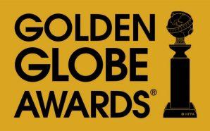 Golden Globe(Altın Küre) 2019 Adayları Açıklandı