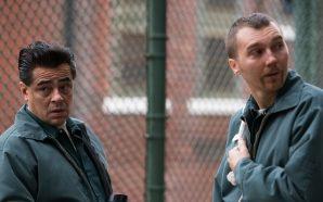 Escape at Dannemora: Kimi Hapishaneden Kimi Kendi Hayatından Kaçar