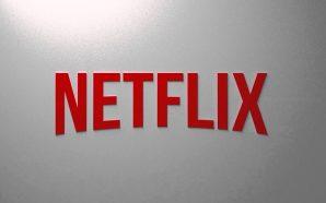 Netflix, Meksika'da 50'den Fazla İçeriğe İmzasını Atacak