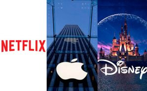 2019: Netflix ve HBO'nun Yeni İçerikleri, Stream Savaşı, Disney'in Hükümranlığı…
