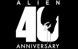 Alien Evreninde 40 Yıl 6 Kısa Filmle Kutlanıyor
